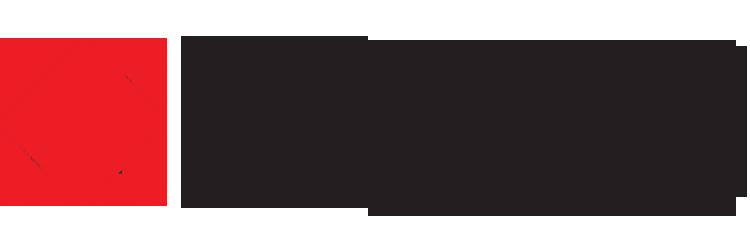 Marini Edilizia